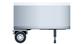Remolques y trailers