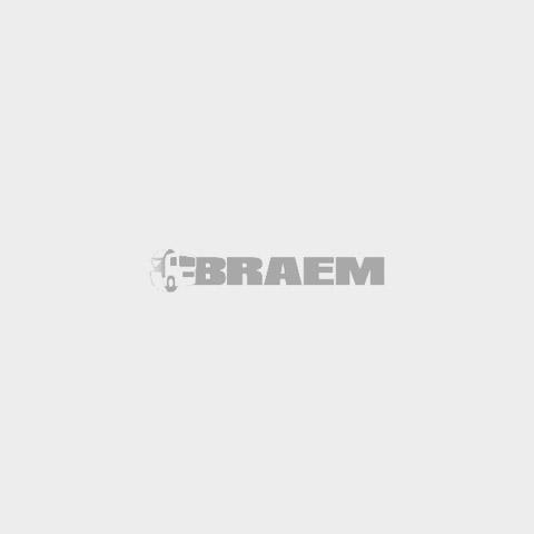 RENAULT KERAX 450 DXI + HIAB 211 EP (5x)